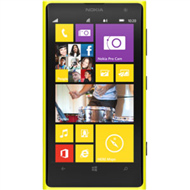 Điện thoại Nokia Lumia 1020