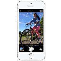 Điện thoại di động iPhone 5S 32GB