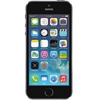 Điện thoại di động iPhone 5s 64GB