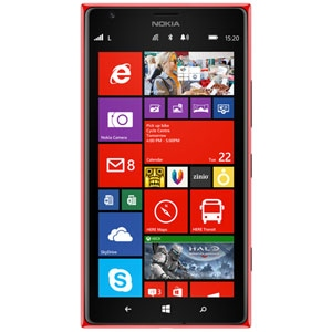 Điện thoại Nokia Lumia 1520