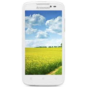Điện thoại Lenovo A516