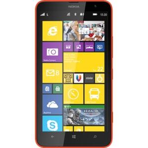 Điện thoại Nokia Lumia 1320
