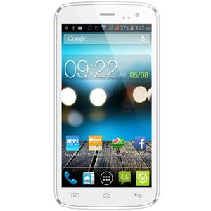 Mobiistar Touch Bean 452T
