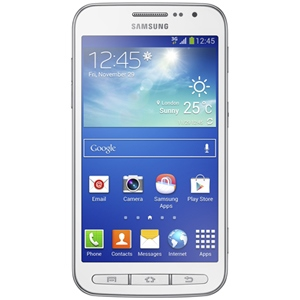 Điện thoại Samsung Galaxy Core Advance