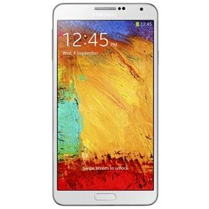 Điện thoại Samsung Galaxy Note 3 Neo