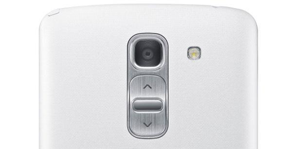 https://i.i.cbsi.com/cnwk.1d/i/tim2/2014/02/13/LG-G-Pro-2-back-camera_610x312.jpg