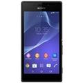 Điện thoại di động Sony Xperia M2