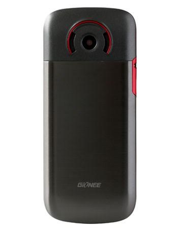 Gionee S90 loa ngoài