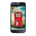 Điện thoại di động LG L90 Dual D410