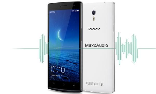 Cory 3 Mobile  ->> Sỉ - Lẻ  Smartphone (Apple, SS, LG, Sky, Sony..) - 42