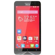 Điện thoại di động Asus Zenfone 6