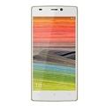 Điện thoại di động Gionee Elife S5.5