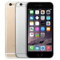 Điện thoại di động iPhone 6 64GB