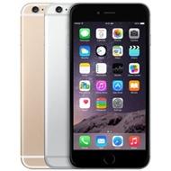 Điện thoại di động iPhone 6 Plus 64GB