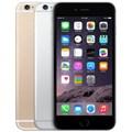 Điện thoại di động iPhone 6 Plus 128GB
