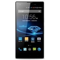 Điện thoại di động Mobiistar Prime 508  Lite
