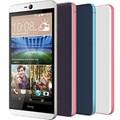 Điện thoại di động HTC Desire 826
