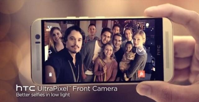 Chất lượng ảnh chụp ấn tượng, rõ nét với camera 20MP cùng đèn Flash True Tone