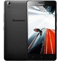 Điện thoại di động Lenovo A6000