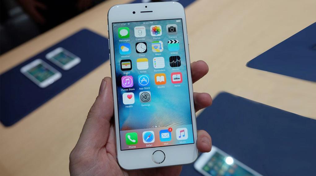 Top 4 smartphone có giá bán cao nhưng được nhiều người dùng săn đón.