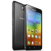 Điện thoại di động Lenovo A5000