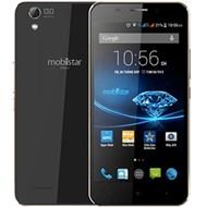 Điện thoại Mobiistar Prime X