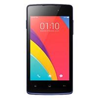Điện thoại di động OPPO Joy Plus R1011
