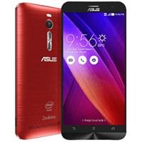 Asus Zenfone 2 2.3Ghz/4G/64G