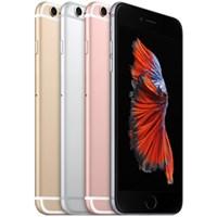 Điện thoại di động iPhone 6s Plus 16GB