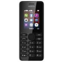 Nokia 108 (Không kèm thẻ nhớ)