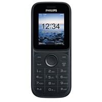 Philips E101