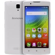 Điện thoại Lenovo A2010