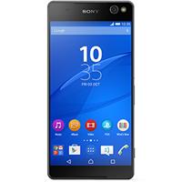 Điện thoại di động Sony Xperia C5 Dual Ultra