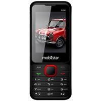 Mobiistar B241
