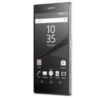 Điện thoại di động Sony Xperia Z5 Premium Dual