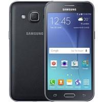 Điện thoại Samsung Galaxy J2