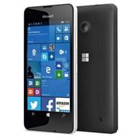 Điện thoại di động Microsoft Lumia 550