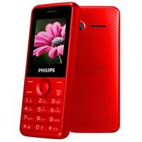 Philips E103