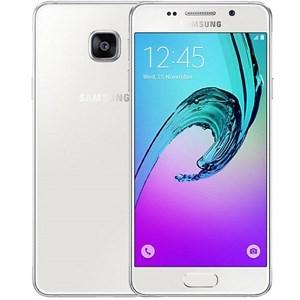 Điện thoại Samsung Galaxy A3 2016