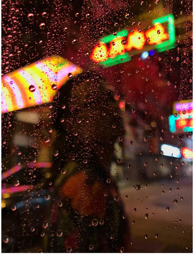 Hỉnh ảnh khác được chụp từ iPhone 7