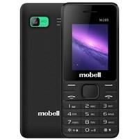 Mobell M289