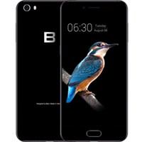 Bphone 2017 là smartphone Made in Việt Nam tiên phong loại bỏ jack cắm tai nghe 3.5 mm - ảnh 3