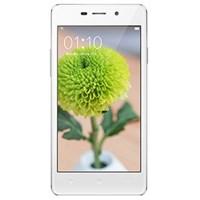Điện thoại di động OPPO Joy 3 16GB