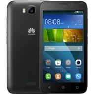 Điện thoại Huawei Y541