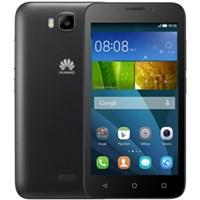 Điện thoại di động Huawei Y541