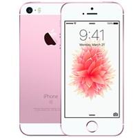 Điện thoại di động IPHONE SE 64GB
