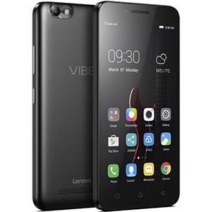 Điện thoại LENOVO A2020 (VIBE C)