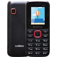 Mobiistar B221