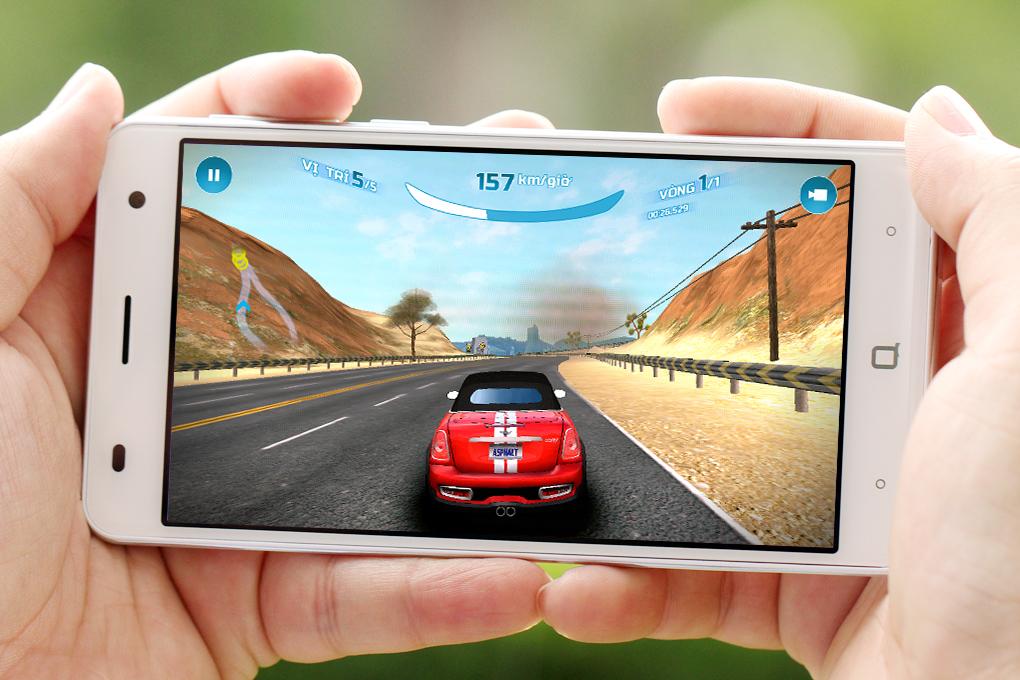 Hệ điều hành Android 6 mới nhất