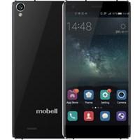 Điện thoại di động Mobell Nova F7